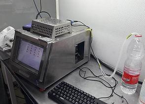 Lab Scanner in Hood.jpg