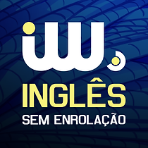Aulas Particulares de Inglês na Zona Sul -São Paulo - SP