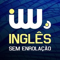 Professora de Inglês na Zona Sul São Paulo - SP