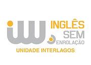 Logo_iW_Interlagos.jpeg