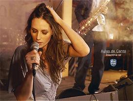 Escola de Música em Interlagos São Paulo - SP