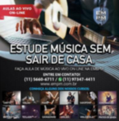 Curso_de_Música_-_Ao_Vivo_Online_-_EMPM