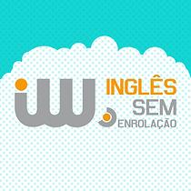 Aulas Particulares de Inglês naCidade Dutra -São Paulo - SP
