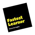 Fastest Learner.png
