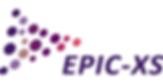 EPIC-XS_logo_350x180_no_border.png
