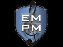 EMPM - Escola de Música