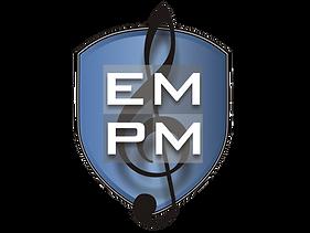 logo-empm1 (1).png