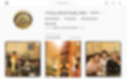 monja_okonomiyaki_nekopng