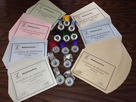 2014certificates-medals.jpg