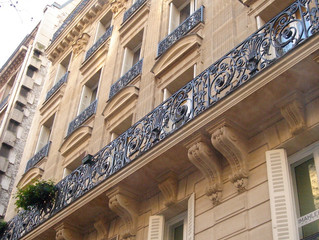 16 ku avenue Victor Hugo