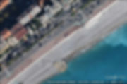 GoogleEarth_Image 3.jpeg