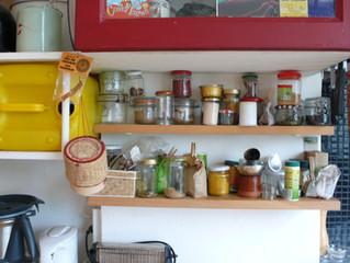 11 ku pierre artist studio