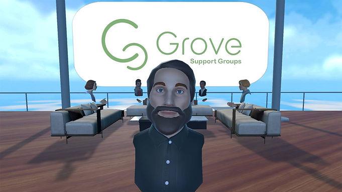Grove Banner.jpg
