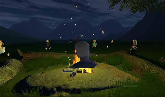 CampfireGroup_optimized