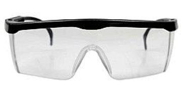 Óculos de Proteção Grazia - Unidade