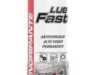 Desengripante Lub Fast - Frasco 300 ml