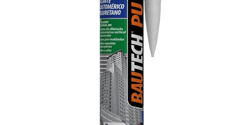 Bautech PU 1 - Bisnaga 300 ml