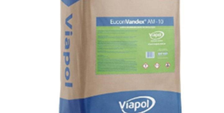 Eucon Vandex AM-10 - Saco 20 Kg