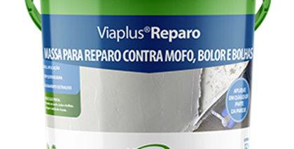Viaplus Reparo - Balde 12 kg