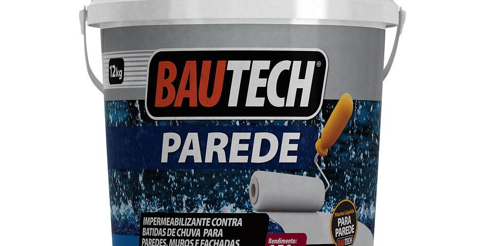 Bautech Parede - Galão 4 Kg