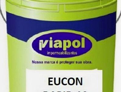 Eucon Rapid 10 - Balde 18 Litros
