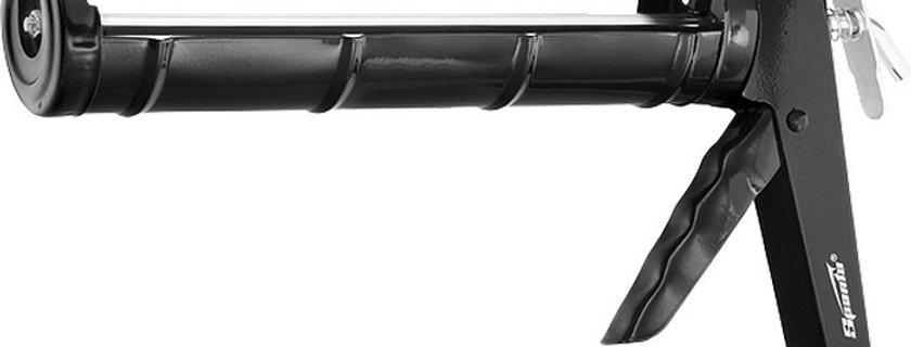 Pistola Aplicadora p/ Tubos - Simples