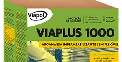 Viaplus 1000 - Caixa 18 kg