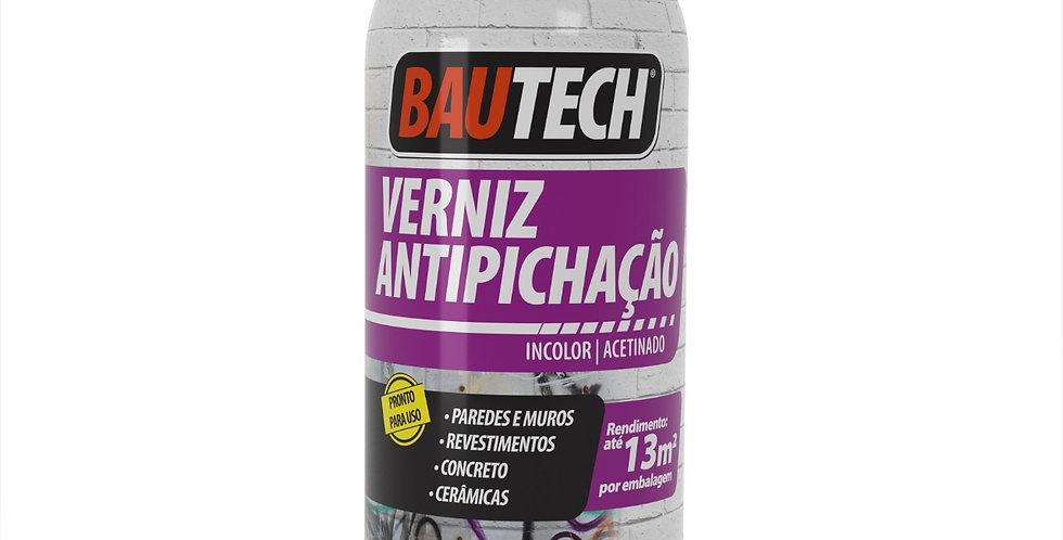 Bautech Verniz Antipichação - Frasco 900 ml