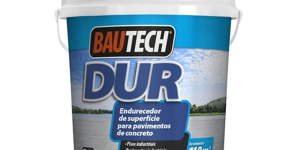 Bautech Dur - Balde 20 Litros
