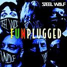 FunPlugged Album Cover (1).jpg