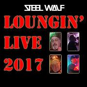 Loungin' Live 2017.jpg