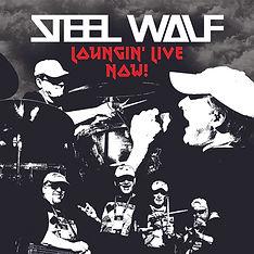 STEEL WOLF LLN.jpg