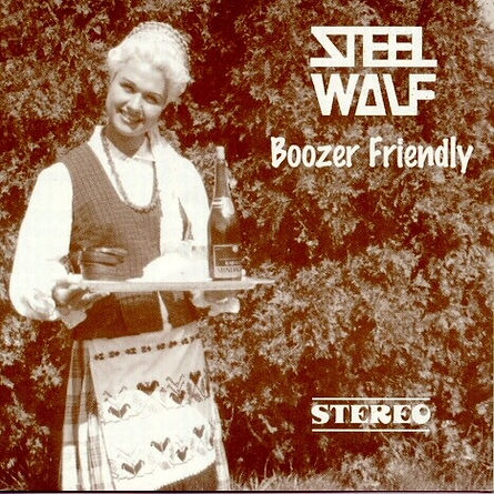 (7) Boozer Friendly.jpg