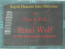 (6) The Rise & Fall of Steel Wolf.jpg