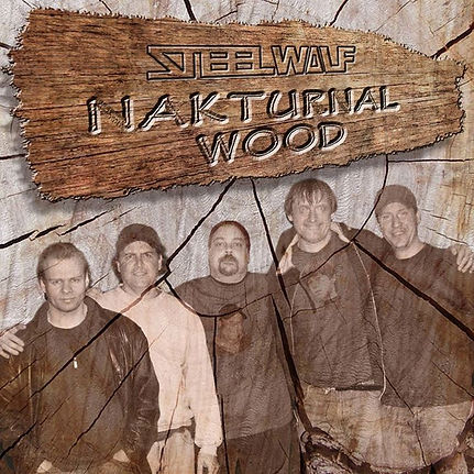 (17) Nakturnal Wood.jpg