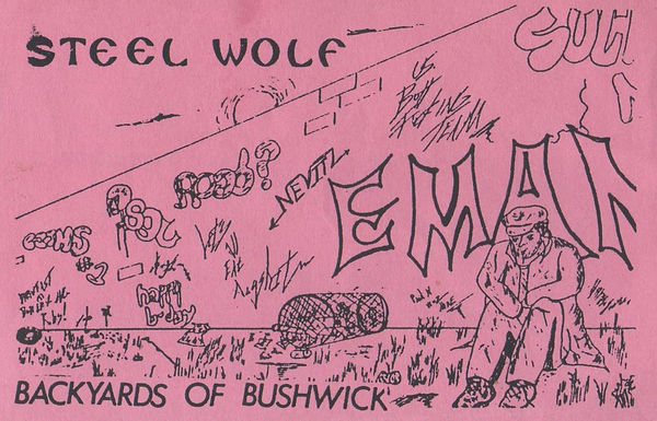 (3) Backyards of Bushwick.jpg
