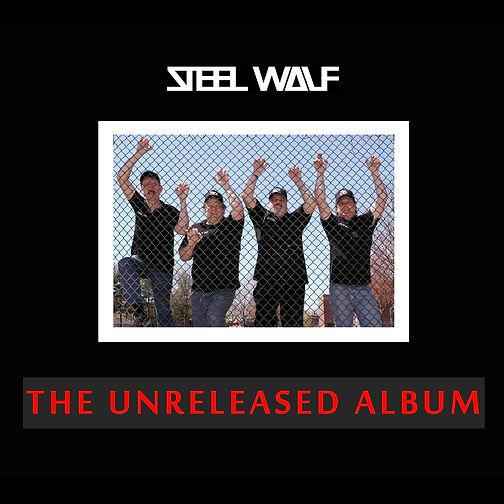 The Unreleased Album.jpg