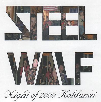 (10) Night of 2000 Koldunai.jpg