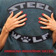 (15) Embracing Mainstream Success.jpg