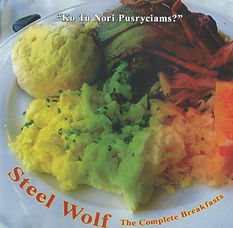 (14) The Complete Breakfasts.jpg