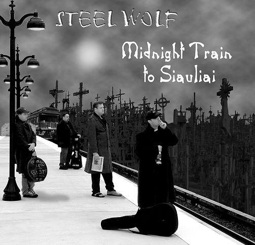 (12) Midnight Train To Siauliai.jpg