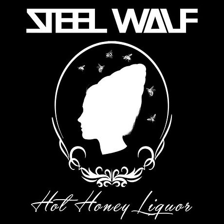 (18) Hot Honey Liquor.jpg