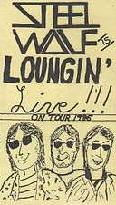 (2) Loungin' Live!.jpg