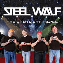 (20) The Spotlight Tapes.png