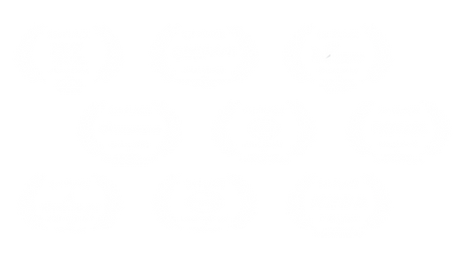 awards_all.png