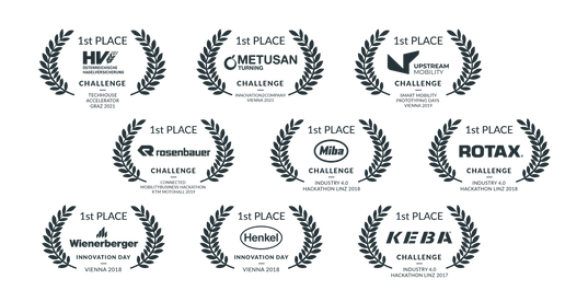 awards_all_black.png