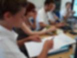 CONSEIL DE CLASSE 2.jpg