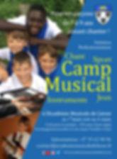 2020 03 Camp musical.jpg