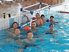 piscine water polo.jpg