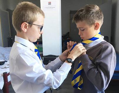 cravate.jpg